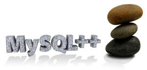 MySQL++ rocks